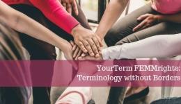 YourTerm FEM