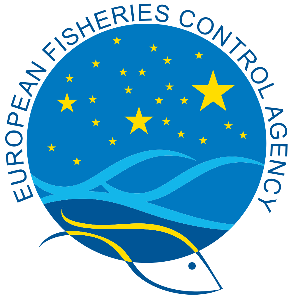 European Fisheries Control Agency