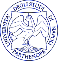 University of Naples Parthenope