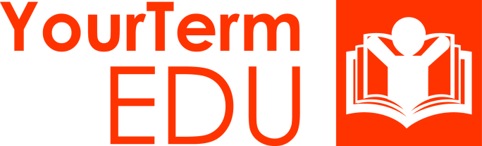 YourTerm EDU logo